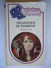 triangolo di passionelamb charlotteharmony 167 romanzi rosa amore storici 47