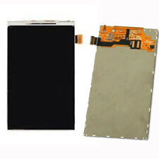 Samsung i8910 Omnia HD Internal LCD Screen Display Pad Panel Repair Part