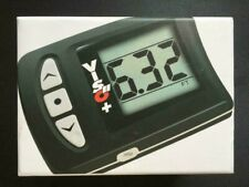 L&B Viso 2+ skydiving digital altimeter