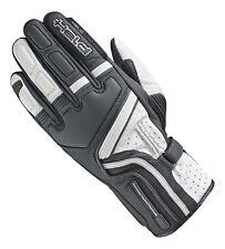 Gant de moto Held voyage 5 couleur : noire/blanc taille : 11 Touring