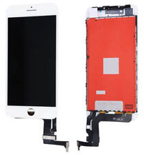 LCD Display Touch Screen Digitizer Assembly Replacement for iPhone 8 Plus White