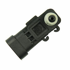 New Fuel Pump Pressure Sensor For GM Evap Fuel Tank 96-07 CAR Or Truck