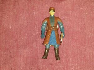 Star Wars CAPTAIN TYPHO Legacy Collection Loose 3.75  FREE SHIPPING
