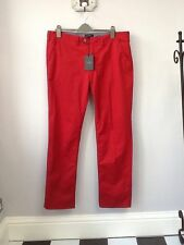 Ted Baker Chinos, Khakis Trousers for Men