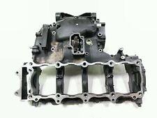 02 Kawasaki ZX1200 ZX12R Engine Motor Case Block A