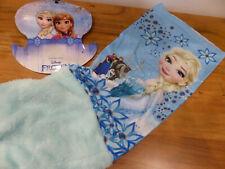 Minions oder Disney Frozen Schlauchschal Schal Snood Tuch für Kinder