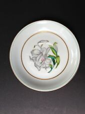 Aladdin Fine China, Occupied Japan DONNA LILY - TEA CUP SAUCER