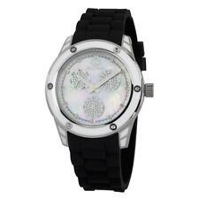 Damen-Armbanduhren mit Datumsanzeige für Erwachsene und 50 m (5 ATM)