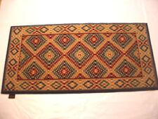 Missoni Wool Rug Original Made In Europe Best Gift