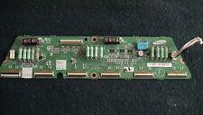 Samsung LJ41-03526A F-Buffer  FROM HPR5052X/XAA