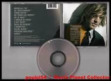 """THIERRY AMIEL """"Thierry Amiel"""" (CD) 2006"""