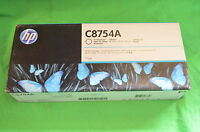 Genuine HP C8754a 775ml Bonding Agent CM8050 CM8060 Color MFP Date 2014
