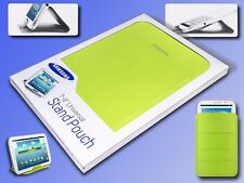 """Samsung Stand Pouch 7""""-8"""" Tablet / Smartphone Universal Protection Case Sleeve"""
