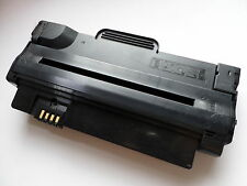 HIGH YIELD Toner Cartridge for DELL 1130 1130N 1133 1135 1135N  With CHIP[ 2.5K]