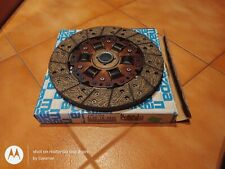 MAZDA Xedos 9 NEW OEM clutch disk KL03-16-460A Fast ship!
