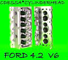 Part Number SOLD AS A PAIR RIGHT AND LEFT head
