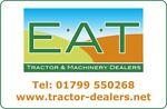 East Anglian Tractors