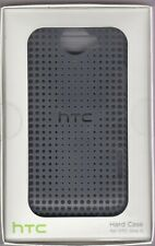 HTC Hard Shell Phone Case for HTC One X