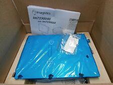 NEW IMAGISTICS IM7230040 FAX BOARD FOR IM8530,IM7230,IM6030,IM5530 FREE SHIPPNIG
