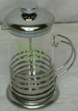 Alfred Coffee Maker French Press Brand New!