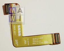 Original Acer Dockingboardkabel (Netzteilbuchse-Kabel) Iconia A700 A701 Serie