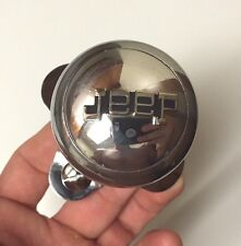 Jeep Auto Car Parts Vintage Steering Wheel Part (Fits: Truck)