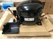 Compressore ricambio original Frigorifero C00496005 Ariston Indesit 488000496005