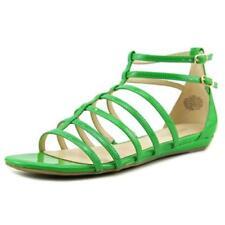 36 Sandali e scarpe gladiatori sintetico per il mare da donna
