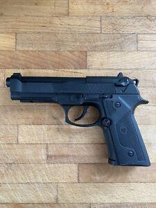 Beretta Elite II BB CO2 Airgun - New