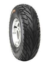 Duro Scorcher ATV Tire 25x8-12 ARCTIC CAT BOMBARDIER CAN-AM HONDA POLARIS etc