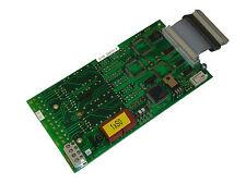 elmeg 1S0 Modul für Anlagen elmeg C88m T Concept XI720 und XI721             *10