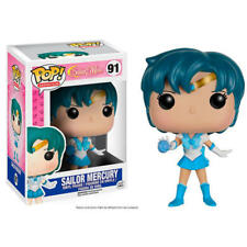 Funko pop - Sailor Mercury figura 10cm