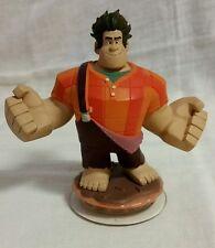 Disney Infinity 1.0 Wreck-it Ralph figurine OOP and RARE