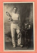 More details for signed autograph ? george vyner world sword club swinging champion rp pc aj755