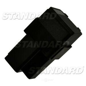 Radiator Fan Relay  Standard Motor Products  RY1803