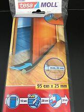 tesa zugluftstopper g nstig kaufen ebay. Black Bedroom Furniture Sets. Home Design Ideas