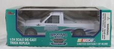 Brickyard 400 1995 Chevrolet Pace Truck 1:24 Scale Racing Champions