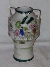 Porcelain/ Pottery