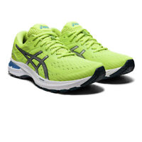 Asics Mens GT-2000 9 Running Shoes Trainers Sneakers Green Sports