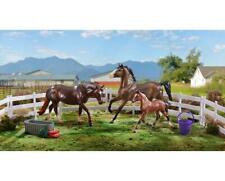 Breyer 62200 Pony Power Classics 1:12 scale model Welsh pony collection ponies