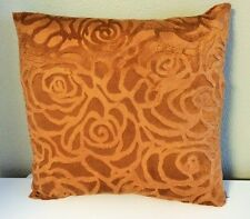 Rose Pattern Design Comfy Cushion Pillow Cover Case Car Bed Sofa Home Decor Gift