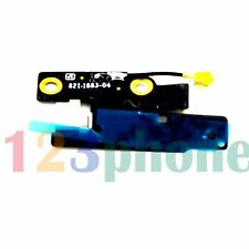 BRAND NEW WIFI ANTENNA SIGNAL NETWORK FLEX CABLE RIBBON FOR IPHONE 5C #F677