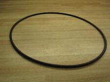 Metric Seals 2703.394.01 O-Ring (Pack of 3)