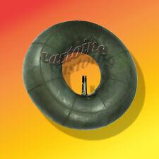 Tire Inner Tube Size 300 x 8 ,Straight Valve Stem Riding Lawn Mowers Wheelborrow