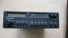 Blaupunkt Autoradio, TRIER SQM 27