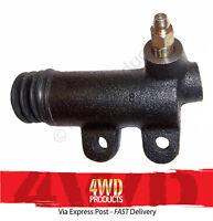 Clutch Slave Cylinder for Hilux YN65/67 2.0/2.2P (83-88) RN105/110 2.4P (88-91)