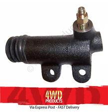 Clutch Slave Cylinder - Hilux YN65/67 2.0/2.2P (83-88) RN105/110 2.4P (88-91)