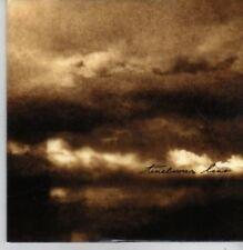 (BP856) Tenebrous Liar, Pretender - DJ CD