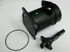 New OEM Nissan Pathfinder Mass Air Flow Meter w/ Sensor 2001-2002
