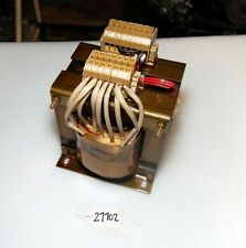 Basler Electric Transformer (Inv.27702)
